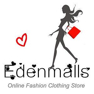 Edenmalls.Inc