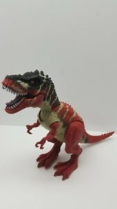 Toys R Us Exclusive Animal Planet Giant T Rex Dinosaur 11 5 Ebay