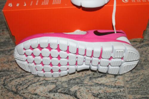 Sport 5 De Nike Femmes 5y Américaine Gris Chaussure Taille Flex 5 Uk Rose 38 wqIZSR