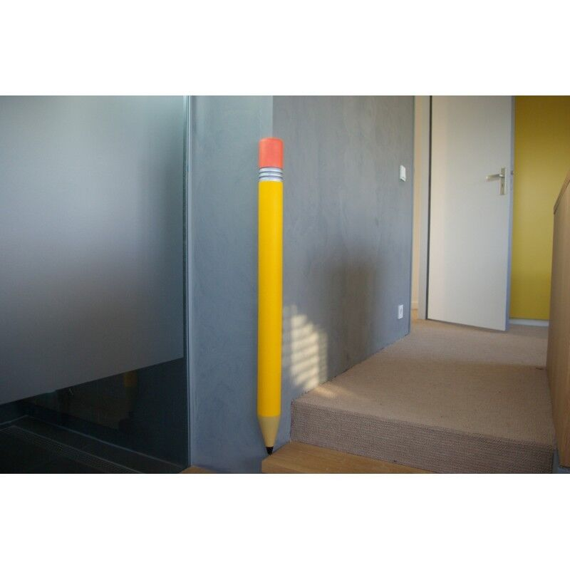 AUTISM SENSORY CLASSROOM PENCIL PADDED CORNER GUARD PROTECTION ADHD ASPERGES