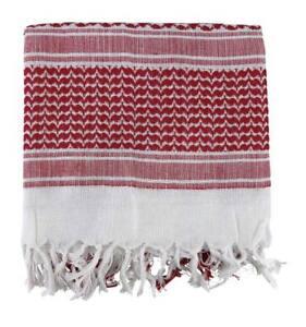 Shemagh-Rojo-y-blanco-UK-Panuelo-palestino-militar-tactico-complemento-casual