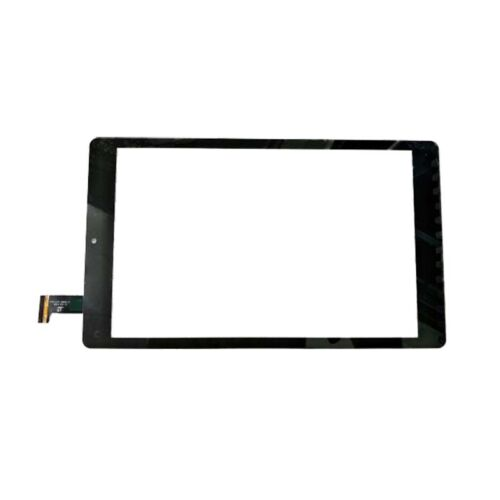New 8/'/' inch Digitizer Touch Screen Panel glass FPC-CTP-0800-052-1 A1 Tablet