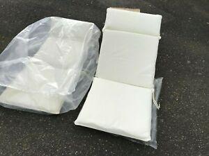 2-x-alexander-rose-high-back-garden-chair-cushions-cream-colour-fully-zipped