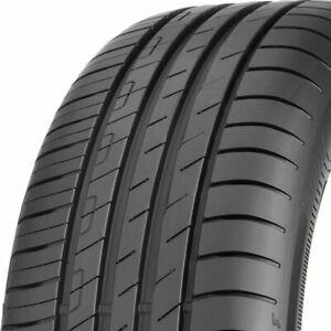 235 45 R18 Goodyear EfficientGrip Performance Tyre Holden Cruze Nissan Altima