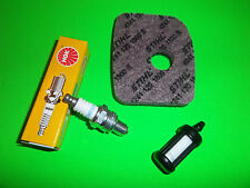 STIHL TUNEUP / SERVICE KIT FITS BG56 BG66 BG86 BLOWERS OEM