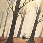 Stories from Elsewhere [Digipak] by Rhian Sheehan (CD, Apr-2013, Darla Records)