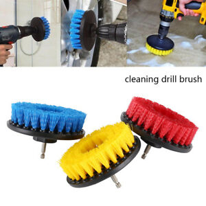 3-Pcs-Power-Scrubber-Cleaning-Drill-Brush-Stiff-Mop-Pad-Bathroom-Kitchen-Tiles