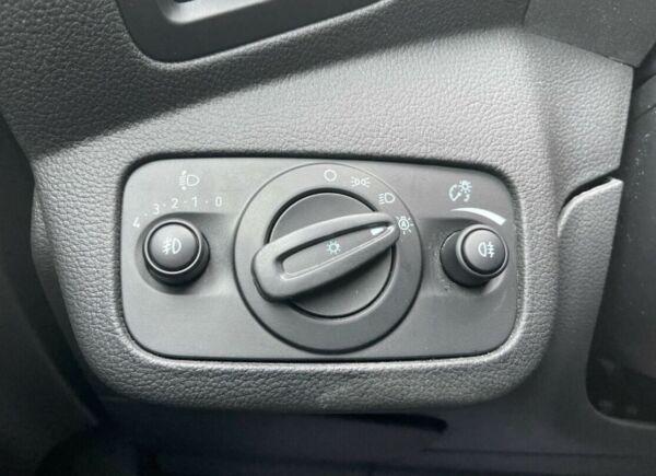 Ford C-MAX 1,0 SCTi 125 Titanium billede 7