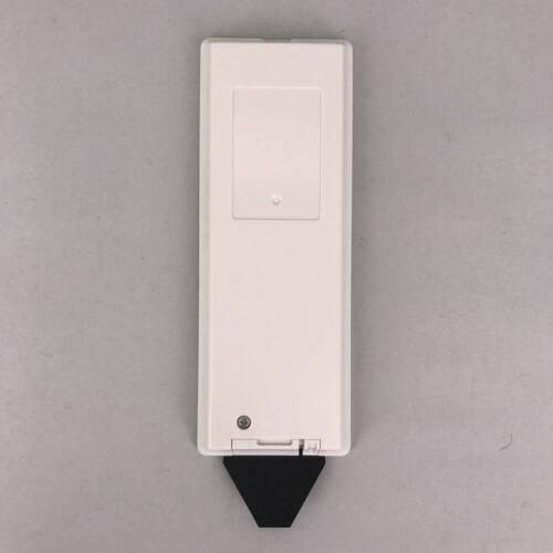 New Original 0010401791C For Haier AC A//C Remote Control V9014557 ESA405M