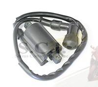 Suzuki Gn125 Ignition Coil 1991 - 1996 Replaces 33410-05302
