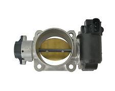 Engine Throttle Body For Toyota Hilux KUN25 2.5TD/KUN26 3.0TD 05>ON 26100-30070