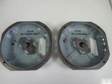 Hobart Mixer Model A120 Back Motor Bearing Bracket 00 121320 00002