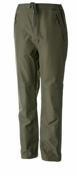 Trakker Summit  XP trousers carp clothing  at the lowest price