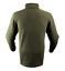 Jack-Pyke-Pheasant-Motif-Fleece-Pullover-Jumper-Hunting-Shooting-Fishing Indexbild 3