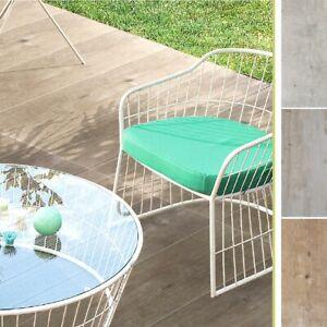 Outdoor-Terassenplatten-Keystone-Holzoptik-30x120cm-Dachterrassen-Feinsteinzeug