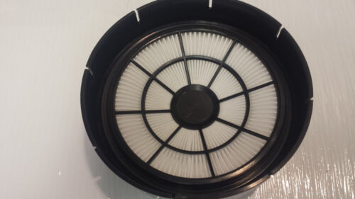 DXL models Tristar Compact Dome HEPA Motor Filter complete assembly for CXL