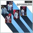 Spinners [Expanded Edition] by The Spinners (US) (CD, Nov-2015, BBR (UK))