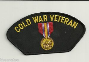 COLD-WAR-VETERAN-MEDAL-RIBBON-EMBROIDERED-PATCH
