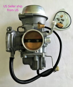 Carburetor-Polaris-Sportsman-500-4x4-2001-2005-2010-2012-Carb-For-HO-Model