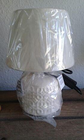 Anden bordlampe