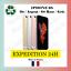 Apple-iPhone-6S-16-Go-64-Go-Debloque-Gris-Or-ou-Argent-bon-etat-vendeur-PRO miniature 1