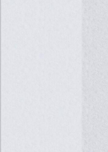 Din A5 von Brunnen Hefteinband Heftschoner