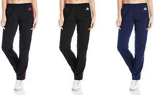 deeb0b0b2145 adidas Women's Designed 2 Move Straight Pants, 3 Colors | eBay