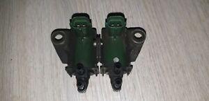 wastegate-control-and-turbo-pre-control-solenoids-for-Mazda-RX7