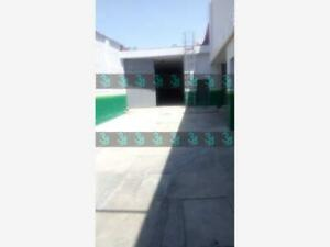 Bodega en Venta en  Renta Santa Clara Ecatepec