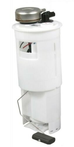 New Bosch Fuel Pump Module 67786 For Dogde Dakota 2004