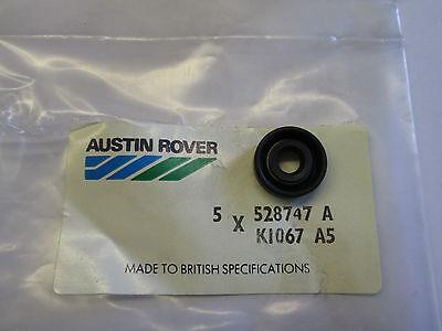 Rover 2200-3500 P6 1963-1976 oem filtre huile