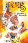 Forts: Endings and Beginnings by Steven Novak (Paperback / softback, 2011)