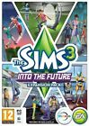 The Sims 3: Into The Future (DVD, 1980)