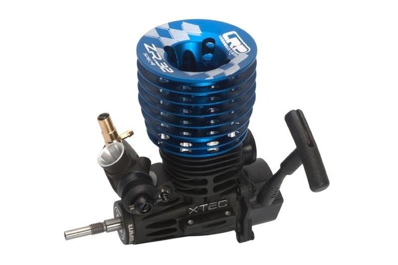 LRP Nitro Motore zr.32  SPEC .4 Pullestrellat - 32821  sconto prezzo basso