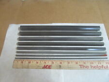 New Listinghex Stainless Steel 303 Series Lathe Bar Stock 12 Long 8 Sizes
