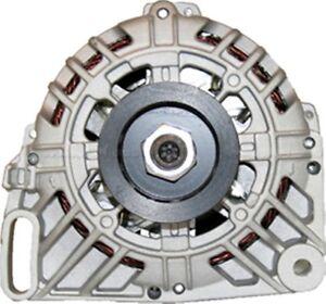 Lichtmaschine-75A-Renault-Clio-Kangoo-Twingo-1-2-16V-2PIN-STECKER