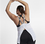 NIKE-BREATHE-ELASTIKA-Women-039-s-Training-Running-Gym-Tank-Vest-Plus-Size thumbnail 32