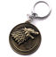 Game-Of-Thrones-3D-metallo-portachiavi-STARK-LANNISTER-TARGARYEN-BARATHEON