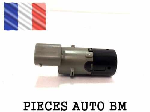 CAPTEUR PDC RADAR DE RECUL BMW E61 520i 520d 523i 525D 530d 530i LCI E60N 550i .