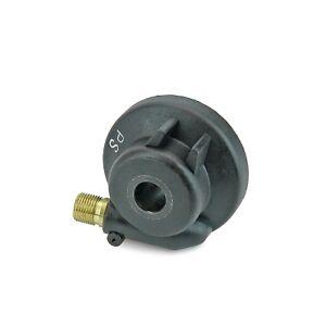Entraineur-de-compteur-mecanique-demultiplicateur-Scooter-CPI-50