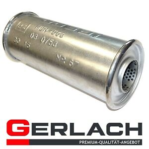 BOSAL-Universal-Schalldaempfer-Auspuffanlage-Auspuff-L-260-D-110-47