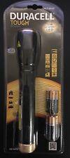 Duracell Tough DEL Lampe MLT-200C Haute Intensité 10 W DEL 550 LM TORCHE