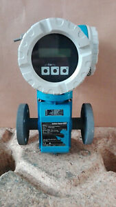 Details about Endress + Hauser Promag 50+ Promag P / Good Condition