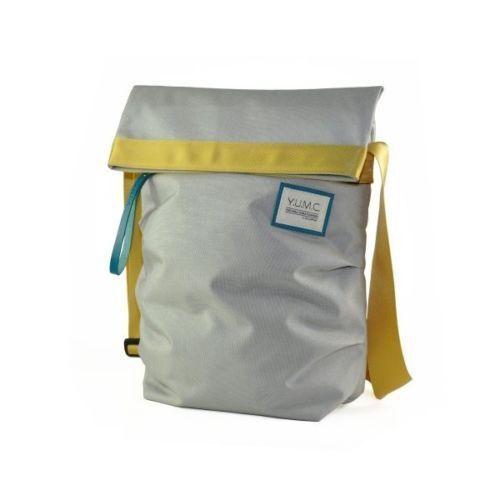 13 1 Inch Laptop liviano y Ranipak grey Yumc Messenger beige 3 Nuevo 2 Fashion Crossbody Bag xBwUq71xY