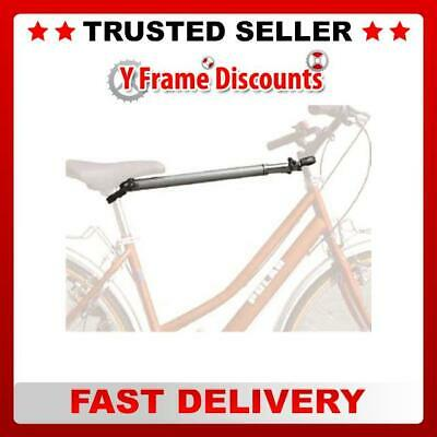 ETC Support Cross-Bar Y /& Ladies Frame 1 Bike