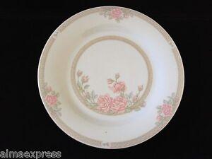 Tienshan-Fine-China-CHRISTINA-1392-TIE8-JX-amp-YS-10-1-2-034-DINNER-PLATE