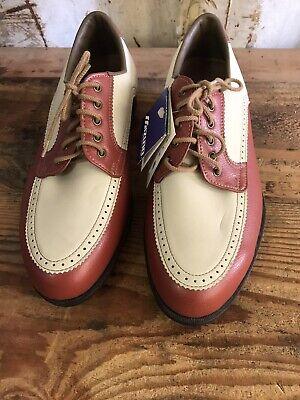 mizuno golf shoes japan womens