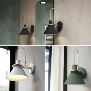 Details about Kitchen Wall Lamp Study Indoor Wall Lights Bedroom Wall  Sconce Bar Wall Lighting