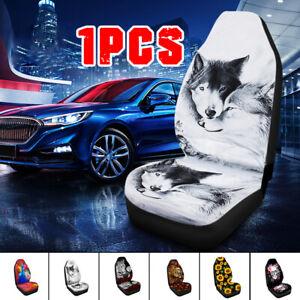 1PCS-3D-Impression-Housse-de-Siege-Universel-Voiture-Avant-Couverture-Protection