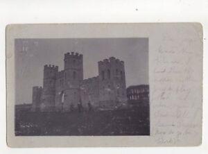 Sham-Castle-Bath-1904-RP-Postcard-142b